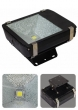 Led reflektor EL-SD011