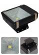 Led reflektor EL-SD012